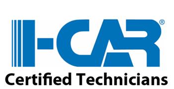icar_techs1